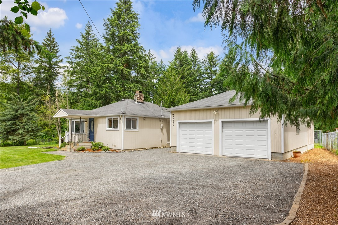 Sold Property | 17604 SE 128th Street Renton, WA 98059 0