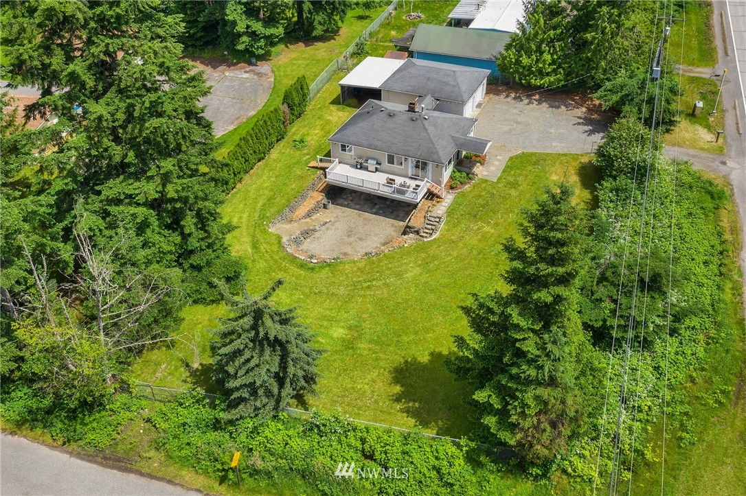 Sold Property | 17604 SE 128th Street Renton, WA 98059 1