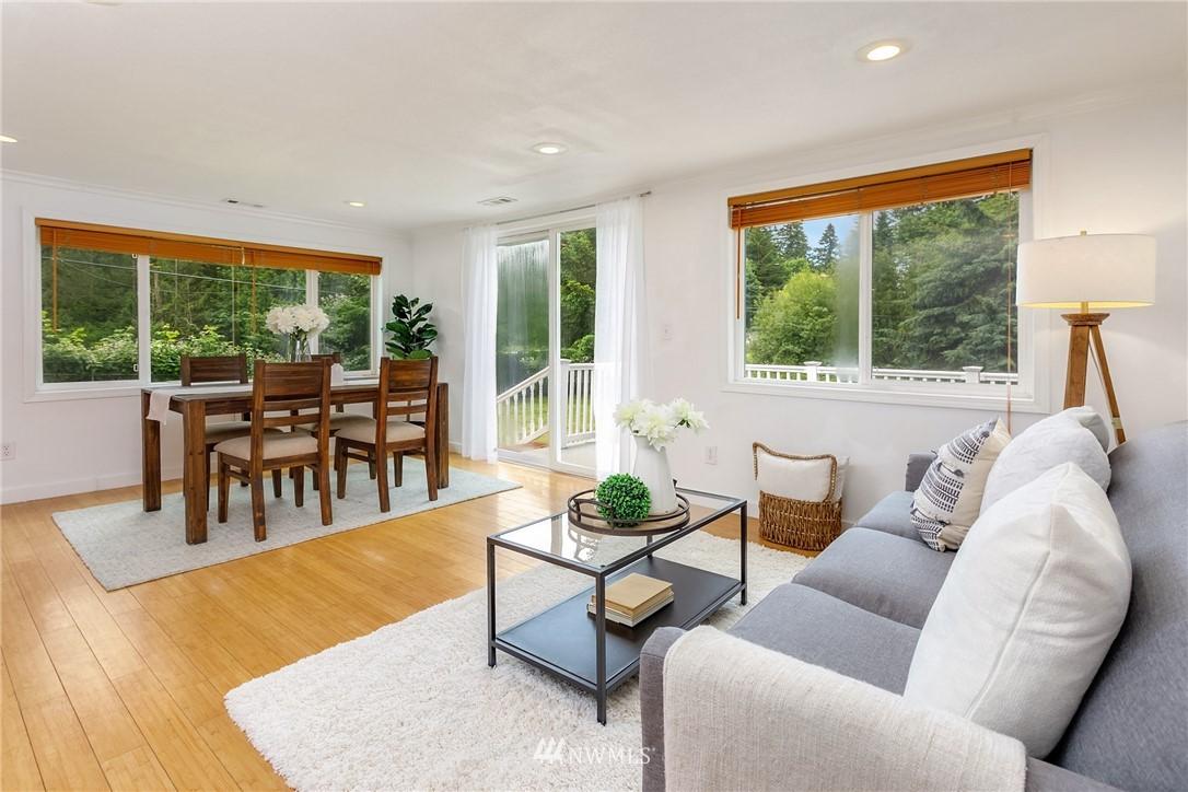 Sold Property | 17604 SE 128th Street Renton, WA 98059 6