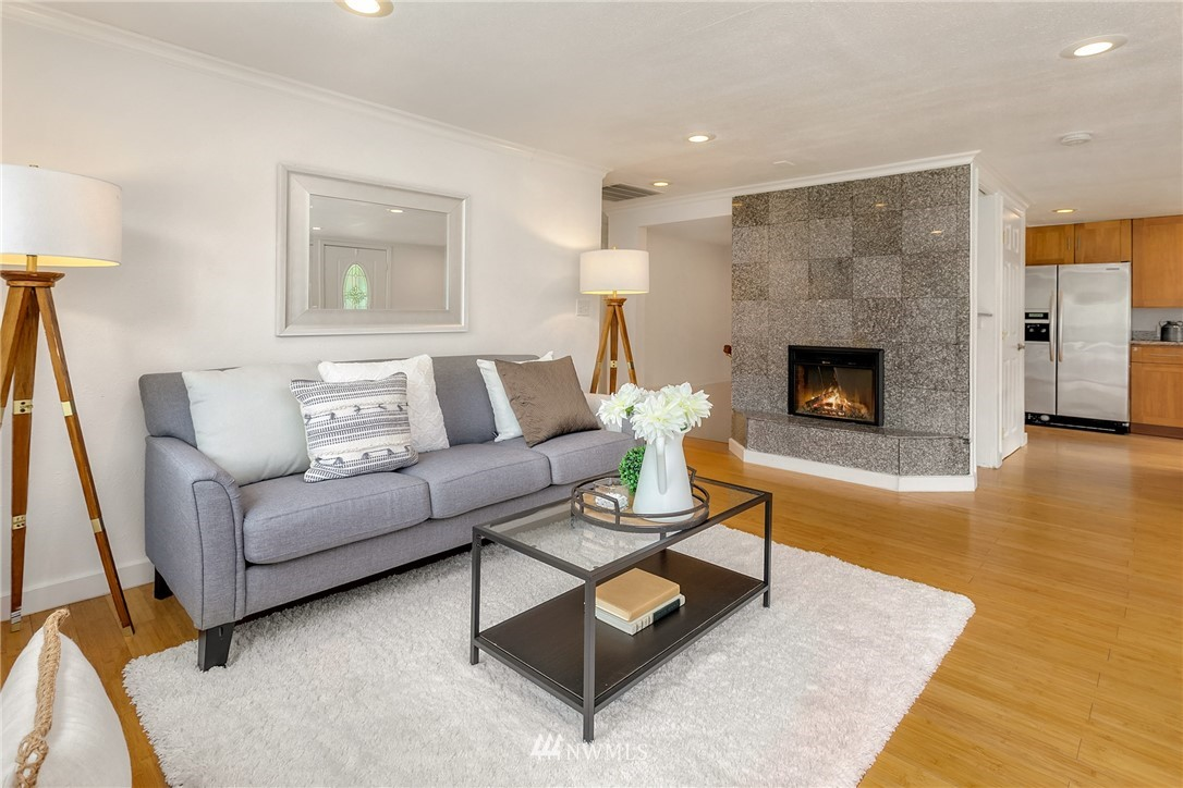 Sold Property | 17604 SE 128th Street Renton, WA 98059 7