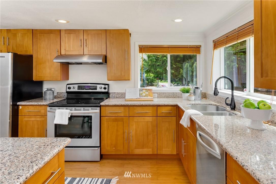 Sold Property | 17604 SE 128th Street Renton, WA 98059 9
