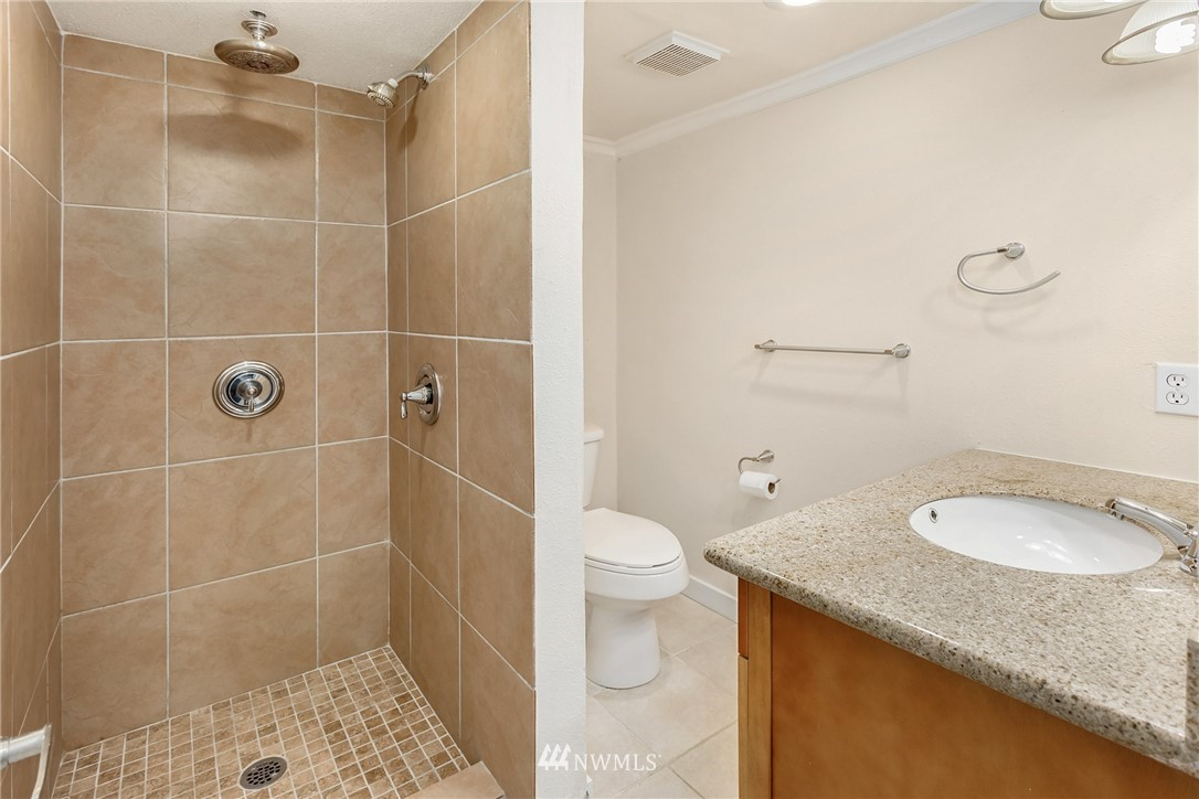 Sold Property | 17604 SE 128th Street Renton, WA 98059 10