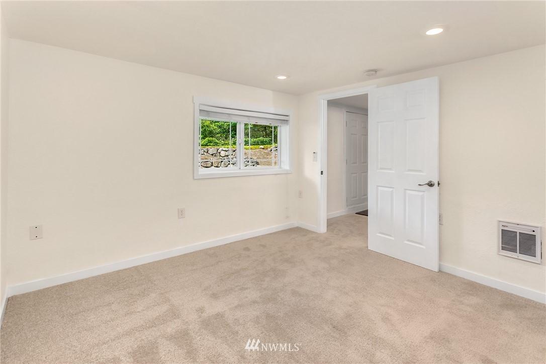 Sold Property | 17604 SE 128th Street Renton, WA 98059 11