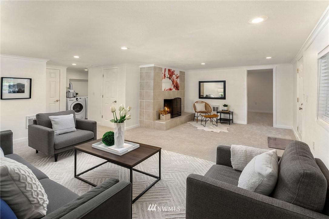 Sold Property | 17604 SE 128th Street Renton, WA 98059 12