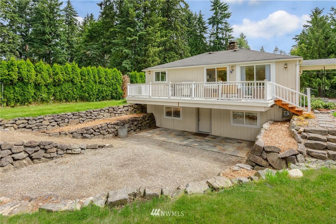 Sold Property | 17604 SE 128th Street Renton, WA 98059 15