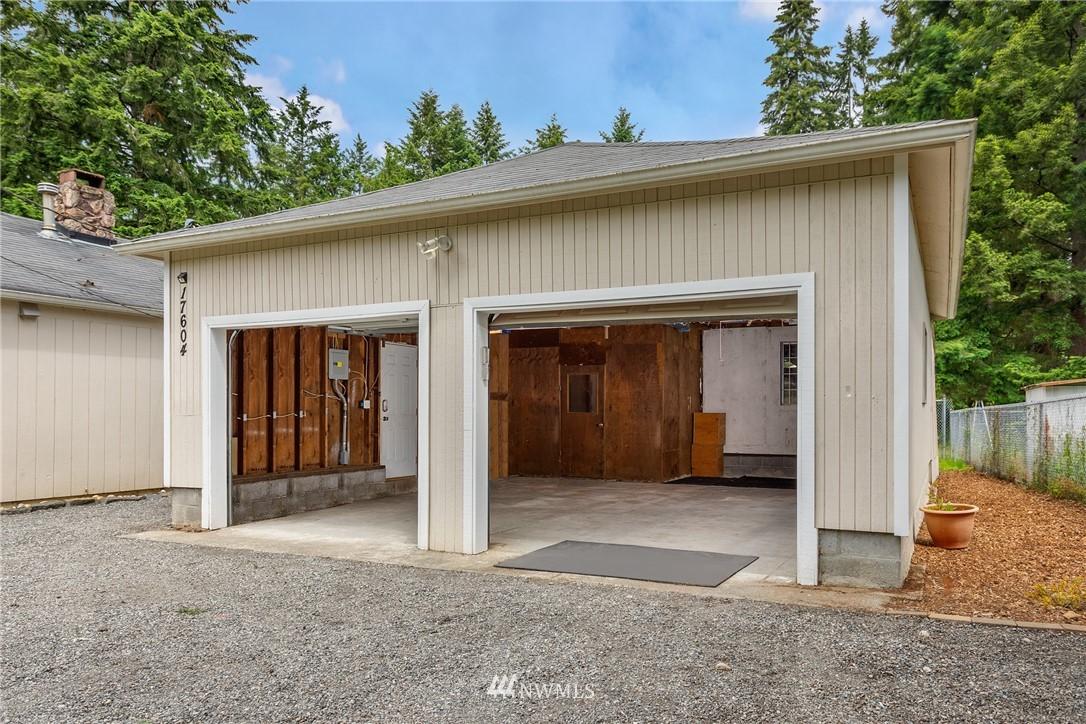 Sold Property | 17604 SE 128th Street Renton, WA 98059 16