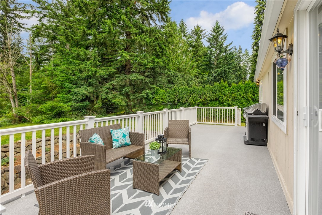 Sold Property | 17604 SE 128th Street Renton, WA 98059 18