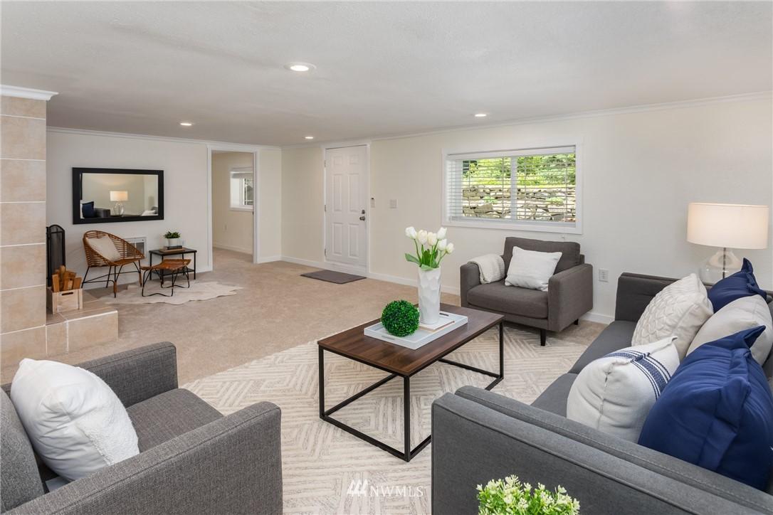 Sold Property | 17604 SE 128th Street Renton, WA 98059 14
