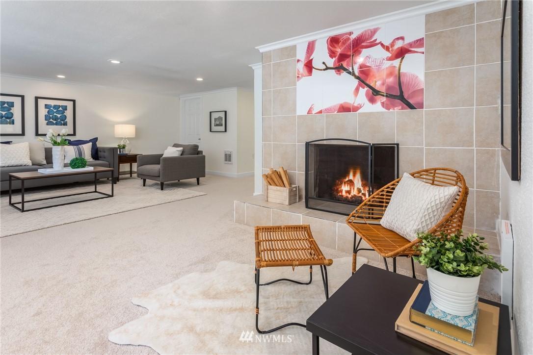 Sold Property | 17604 SE 128th Street Renton, WA 98059 13