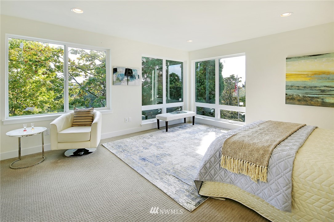 Sold Property   8246 17th Avenue NE Seattle, WA 98115 9