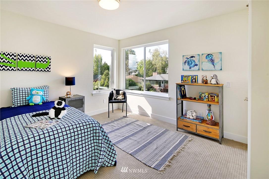 Sold Property   8246 17th Avenue NE Seattle, WA 98115 12