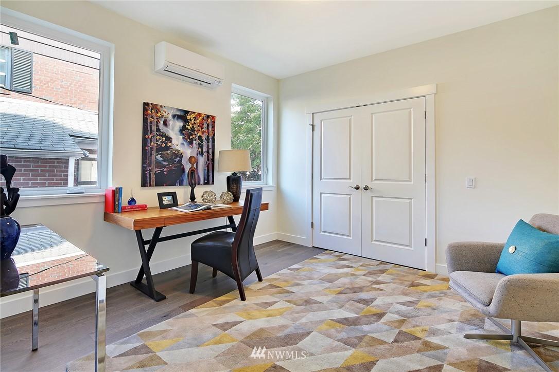 Sold Property   8246 17th Avenue NE Seattle, WA 98115 15