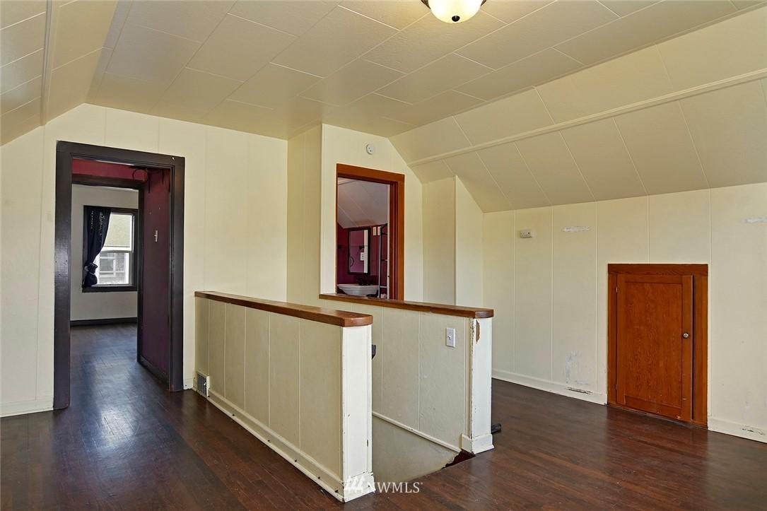 Sold Property   415 20th Avenue S Seattle, WA 98144 14