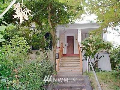 Sold Property | 219 27th E Seattle, WA 98112 0