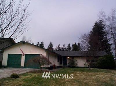 Sold Property | 24517 129th SE Kent, WA 98031 0