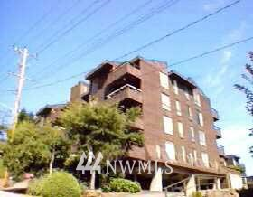 Sold Property | 2510 W Bertona #101 Seattle, WA 98199 0