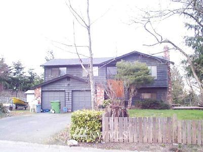 Sold Property   3119 153rd SW Lynnwood, WA 98037 0