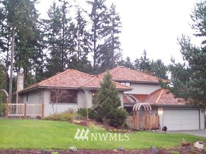 Sold Property | 21743 21st Avenue W Brier, WA 98036 0