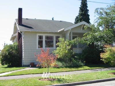 Sold Property | 7003 Brooklyn Avenue NE Seattle, WA 98115 0