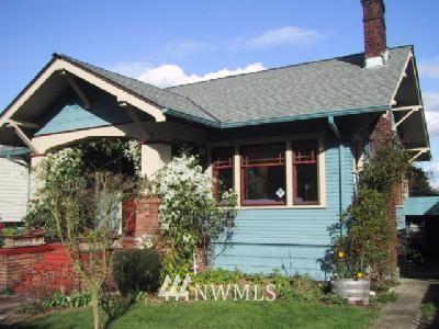 Sold Property | 3238 23rd Avenue W Seattle, WA 98199 0