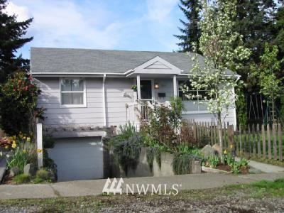 Sold Property | 3510 NE 93rd Street Seattle, WA 98115 0