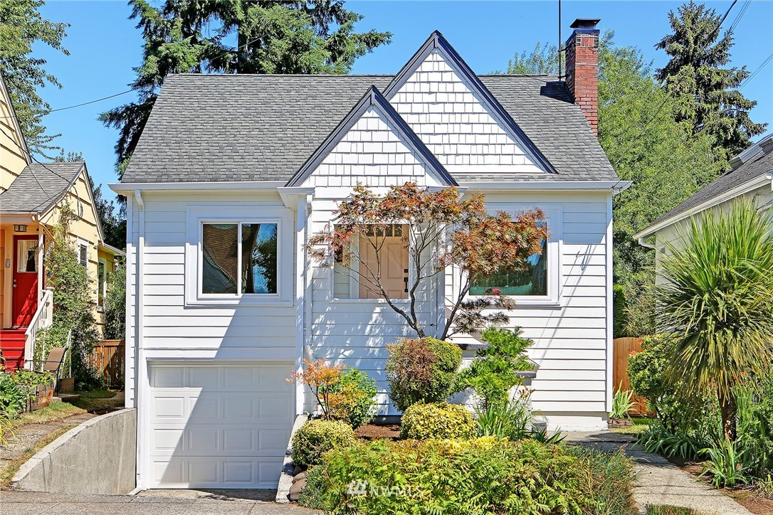 Sold Property | 6534 12th Avenue NW Seattle, WA 98117 0