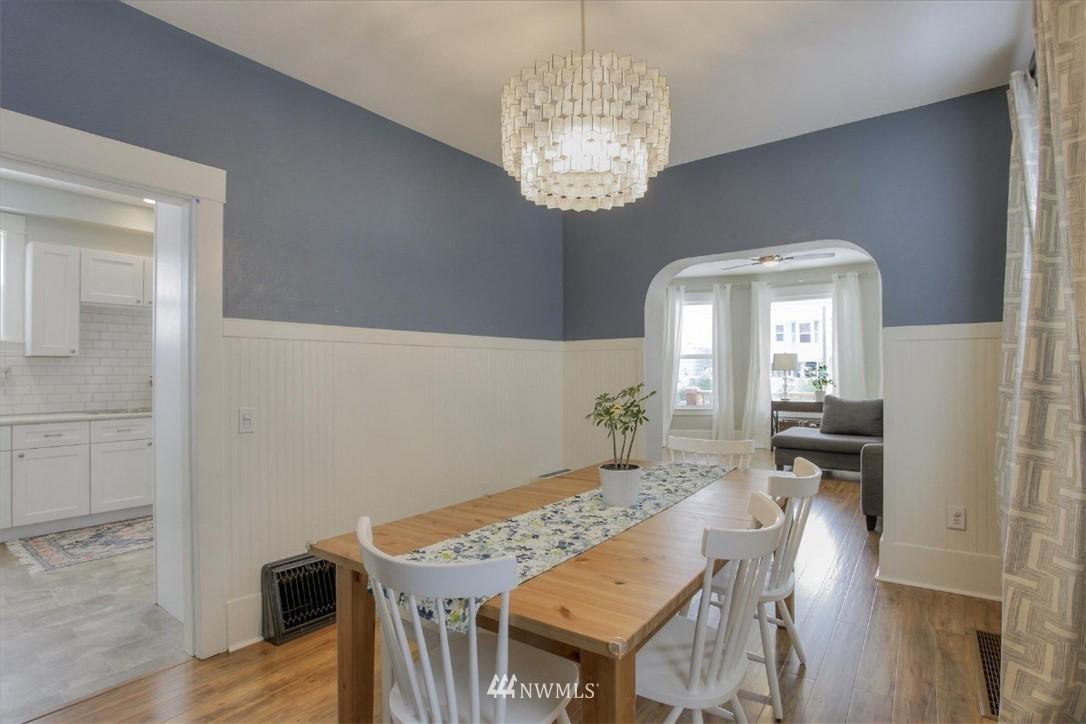 Sold Property | 917 S Sprague Avenue Tacoma, WA 98405 12