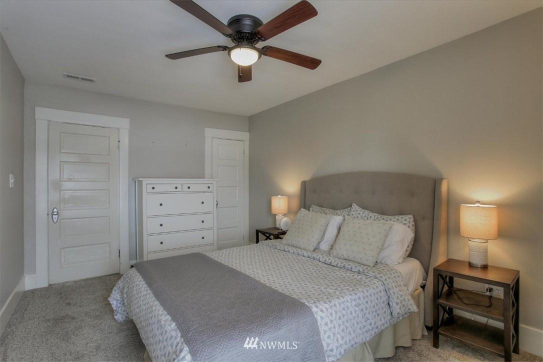 Sold Property | 917 S Sprague Avenue Tacoma, WA 98405 15