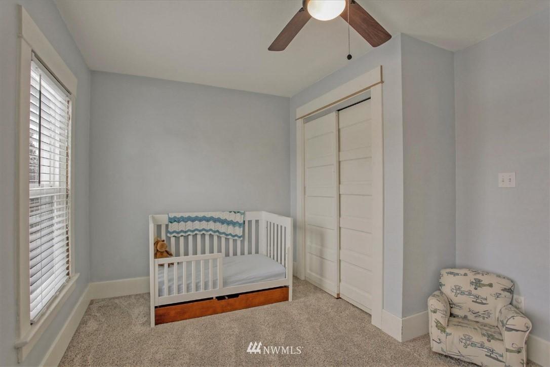 Sold Property | 917 S Sprague Avenue Tacoma, WA 98405 17