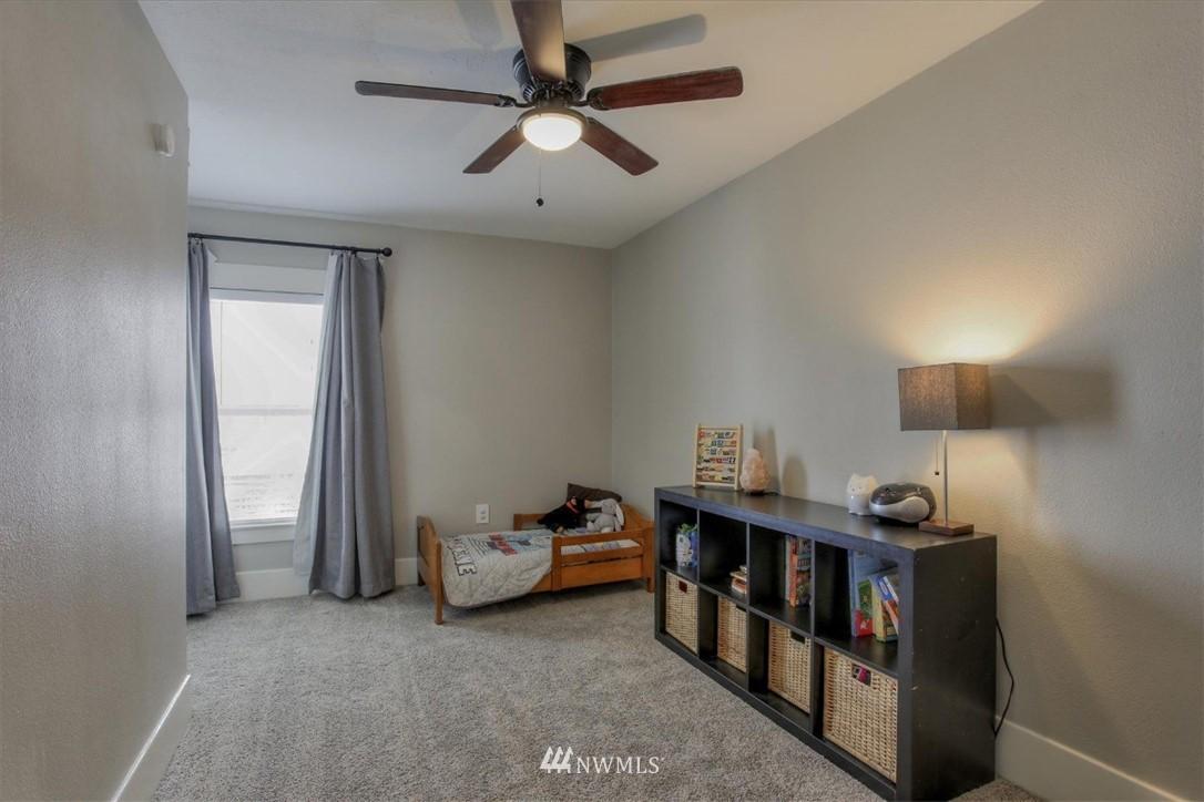 Sold Property | 917 S Sprague Avenue Tacoma, WA 98405 19