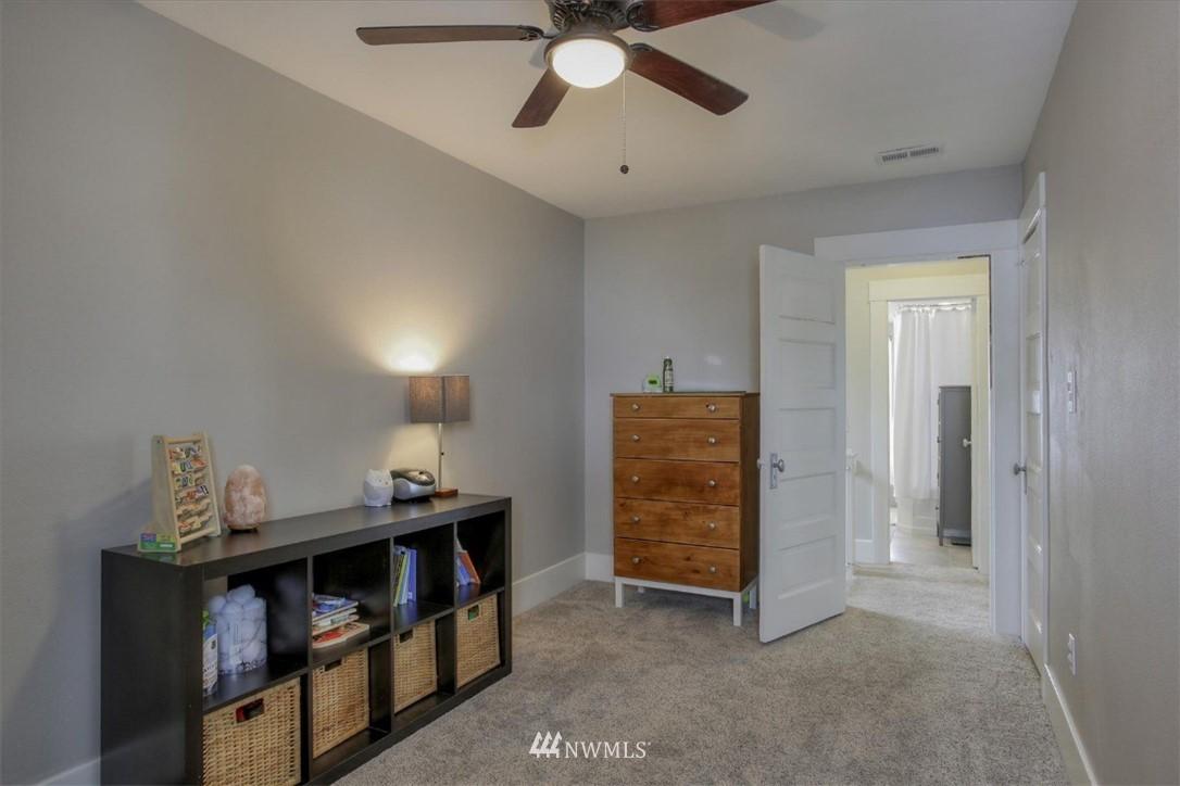 Sold Property | 917 S Sprague Avenue Tacoma, WA 98405 21