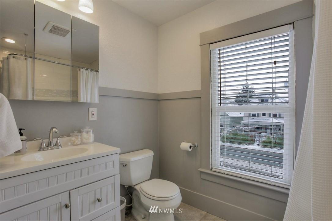 Sold Property | 917 S Sprague Avenue Tacoma, WA 98405 22