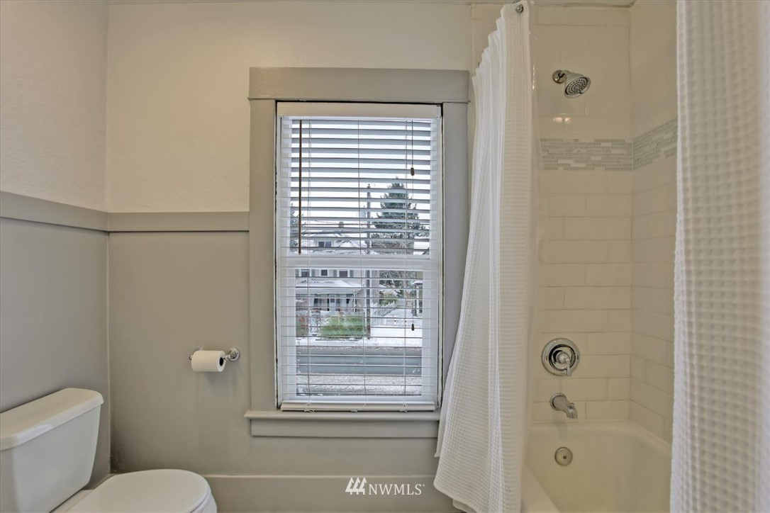 Sold Property | 917 S Sprague Avenue Tacoma, WA 98405 23