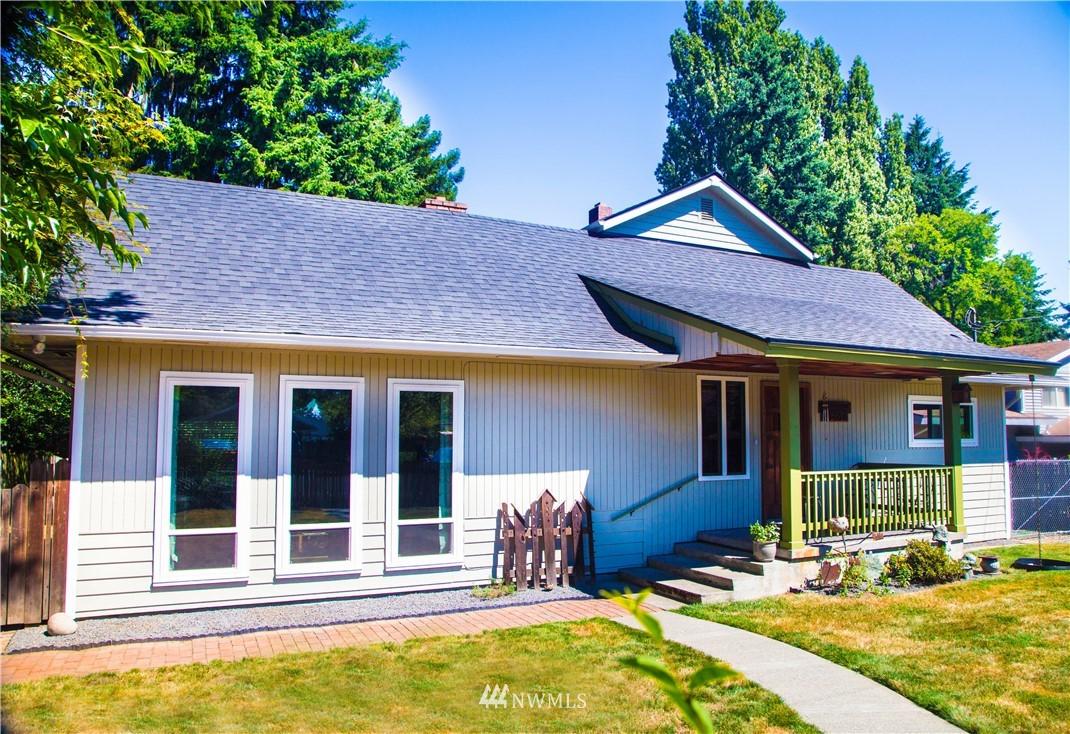 Sold Property | 10408 California Avenue SW Seattle, WA 98146 1