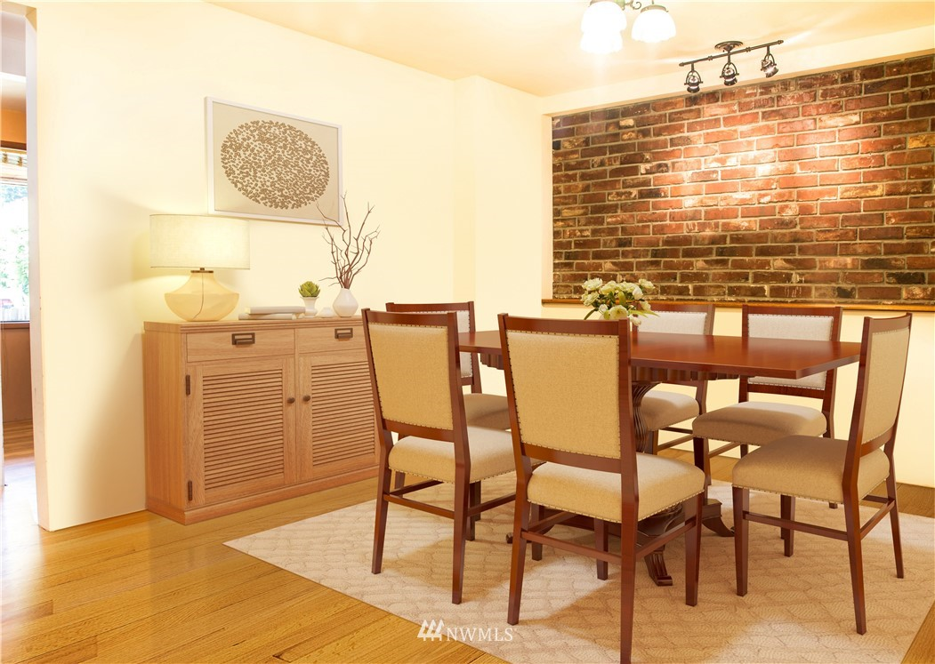 Sold Property | 10408 California Avenue SW Seattle, WA 98146 10