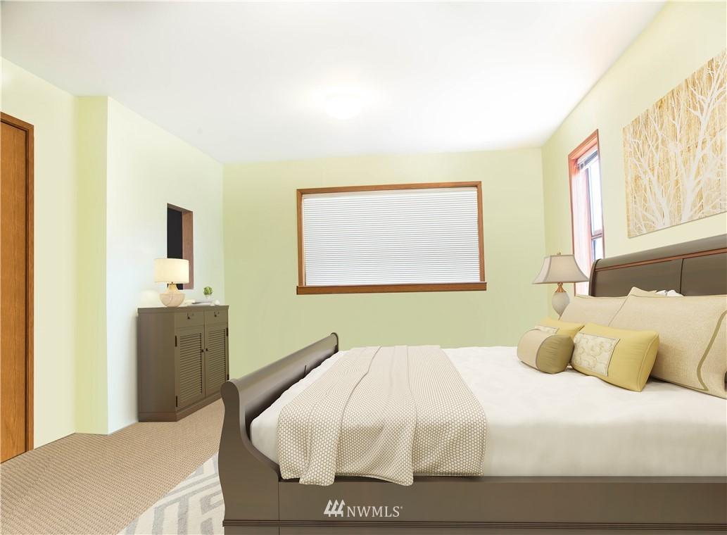 Sold Property | 10408 California Avenue SW Seattle, WA 98146 16