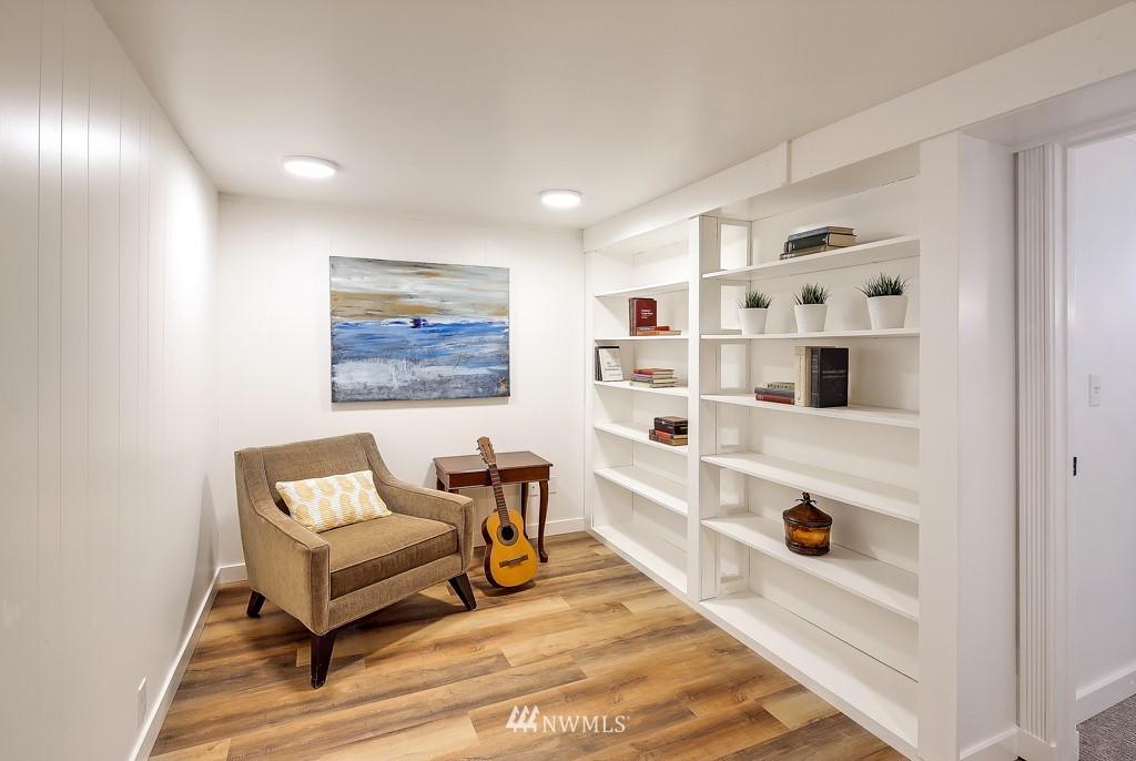 Sold Property | 1518 4th Avenue N Seattle, WA 98109 19