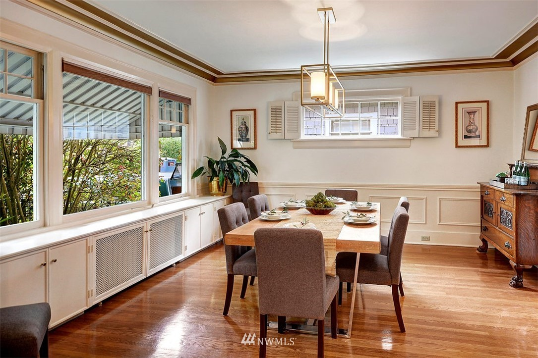 Sold Property | 1518 4th Avenue N Seattle, WA 98109 5