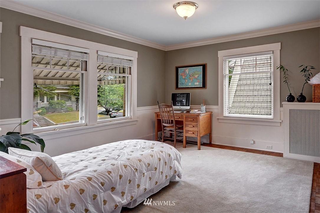 Sold Property | 1518 4th Avenue N Seattle, WA 98109 14