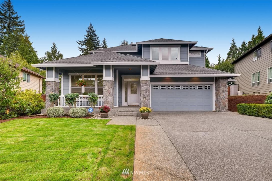 Sold Property   14825 77th Avenue SE Snohomish, WA 98296 0