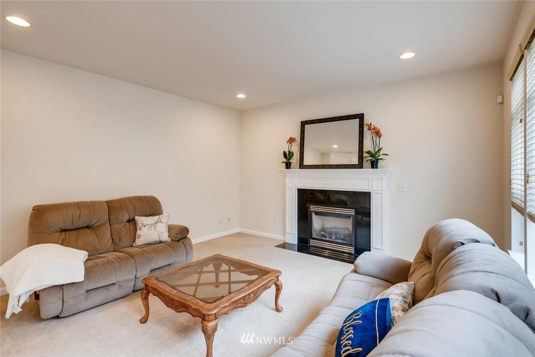 Sold Property   14825 77th Avenue SE Snohomish, WA 98296 8