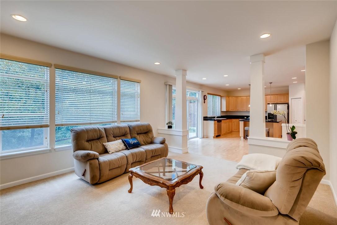 Sold Property   14825 77th Avenue SE Snohomish, WA 98296 9