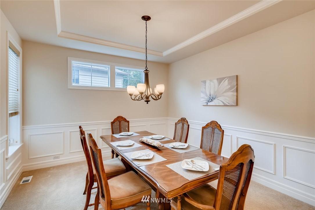 Sold Property   14825 77th Avenue SE Snohomish, WA 98296 5