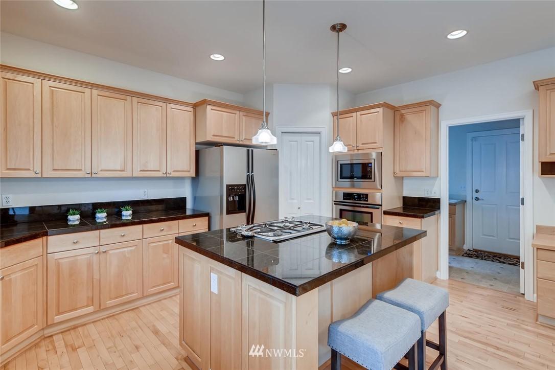 Sold Property   14825 77th Avenue SE Snohomish, WA 98296 10