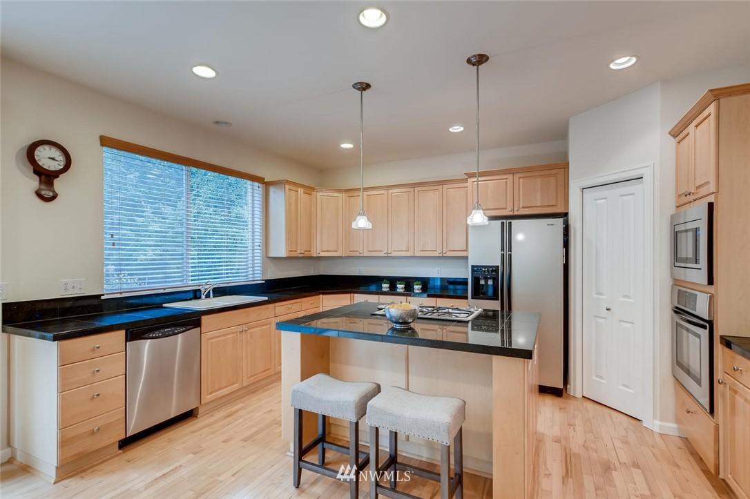 Sold Property   14825 77th Avenue SE Snohomish, WA 98296 13