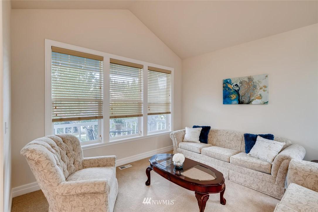 Sold Property   14825 77th Avenue SE Snohomish, WA 98296 4