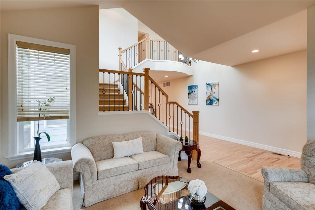 Sold Property   14825 77th Avenue SE Snohomish, WA 98296 3