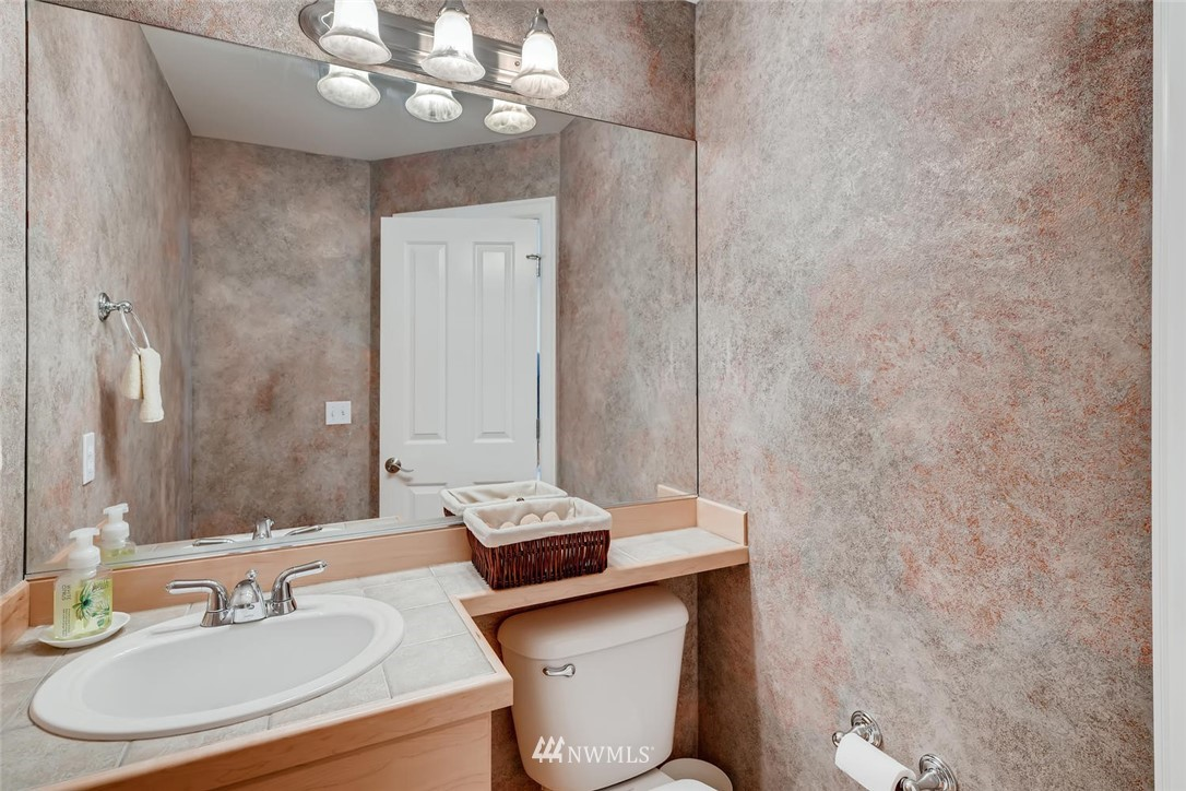 Sold Property   14825 77th Avenue SE Snohomish, WA 98296 6