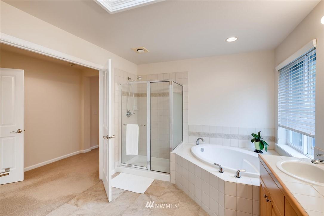 Sold Property   14825 77th Avenue SE Snohomish, WA 98296 16