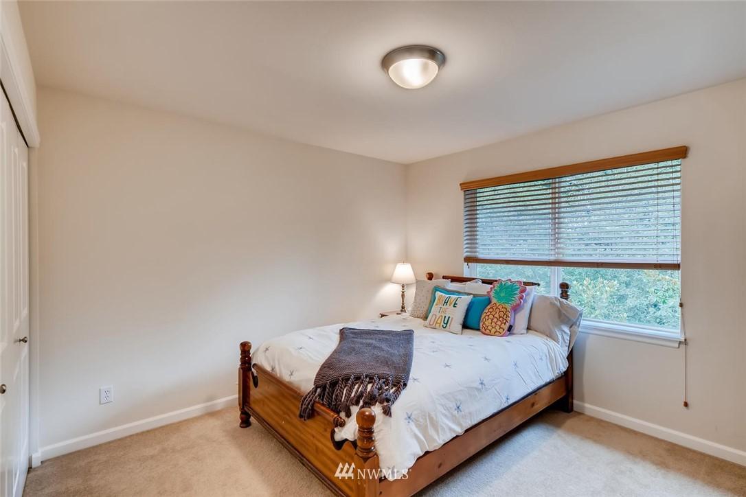 Sold Property   14825 77th Avenue SE Snohomish, WA 98296 17